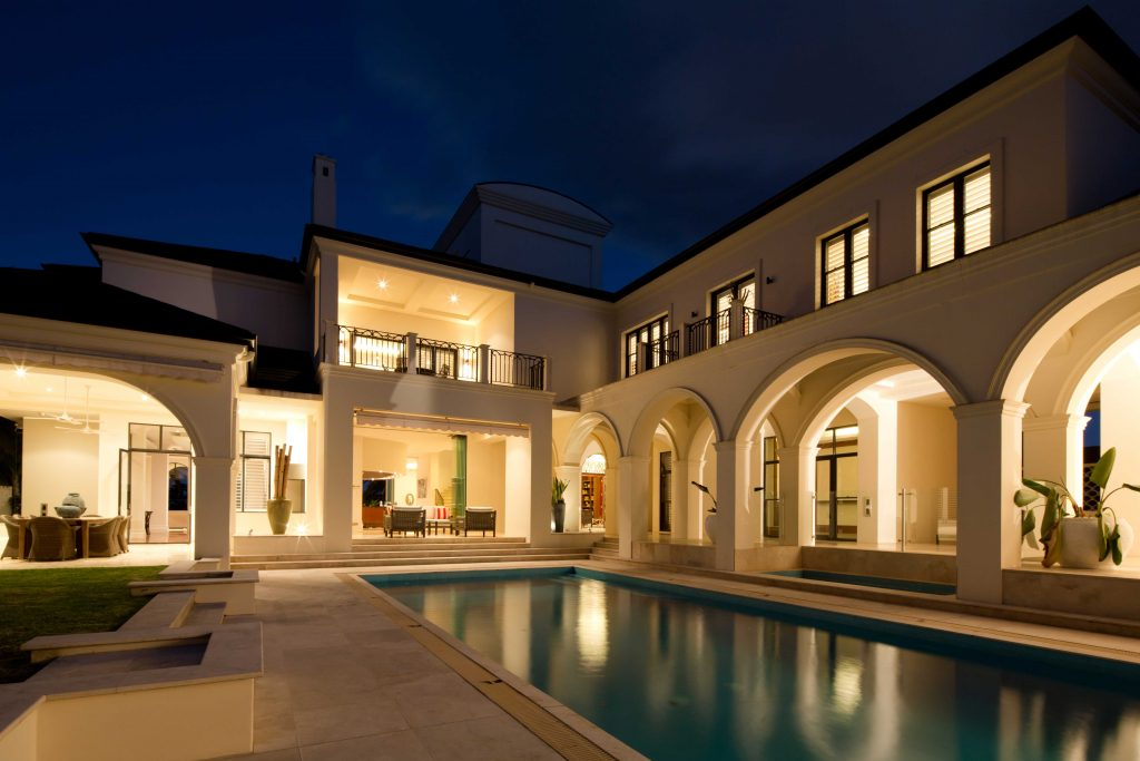 Sectors - Hamilton Hayes Henderson Architects on Hhh Outdoor Living id=72264