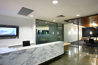 Cardno-Office-Fitout