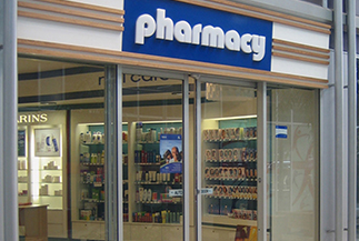 Biggera Pharmacy