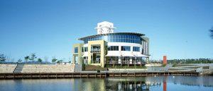 Delfin House