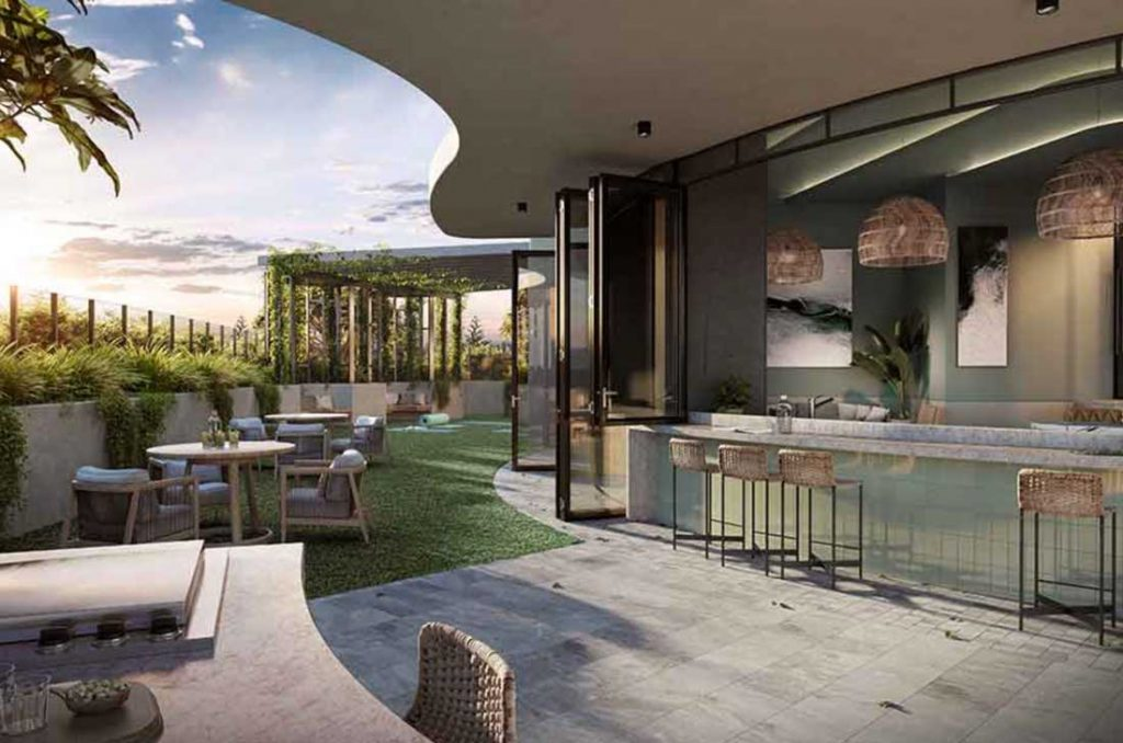 Downsizing: driving developers to rethink how they design ... on Hhh Outdoor Living id=33404